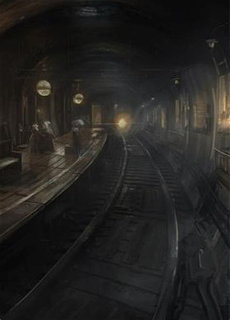 order  japanese site yields london underground