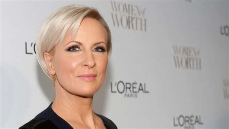morning joe anchor mika brzezinski lists 2m home in ny