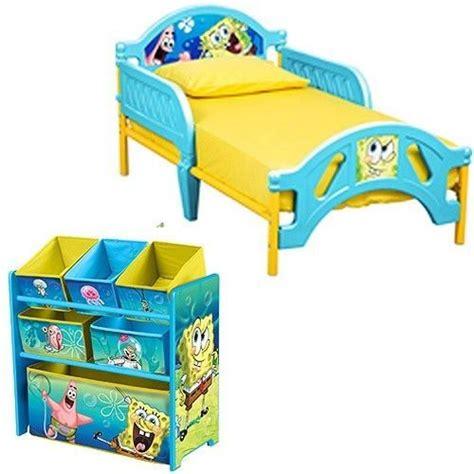 kids bedroom bin 1000 ideas about toy bin organizer on pinterest thread