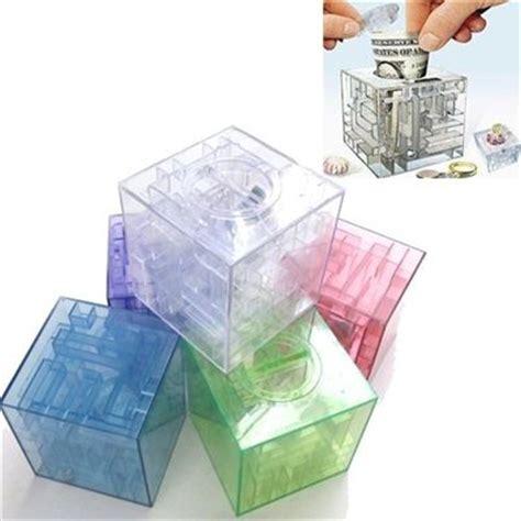 Gift Card Brain Teaser - maze brain teasers and the o jays on pinterest