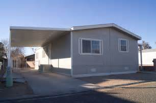 wide mobile homes rent wide mobile home available for rent in ridgecrest