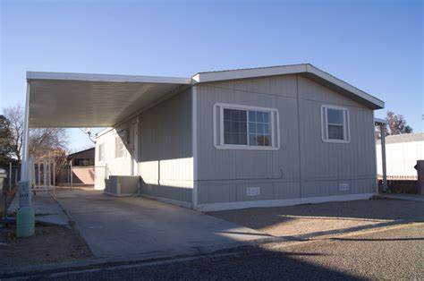 mobile homes com double wide mobile home available for rent in ridgecrest