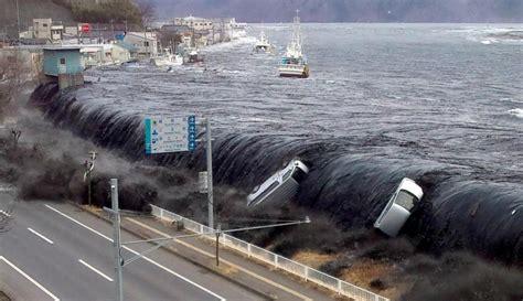 imagenes fuertes tsunami 2004 terremoto los tsunamis en el mediterr 225 neo tambi 233 n existen