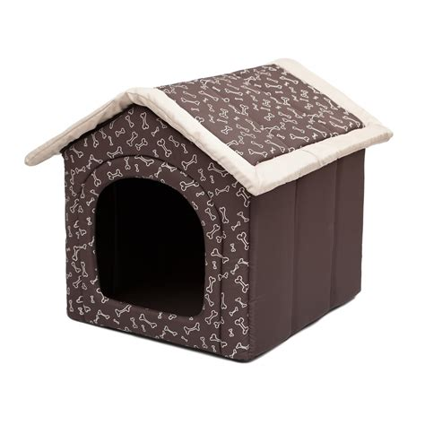 electric dog house dog house reedog bones igloo kennels and coops electric collars com