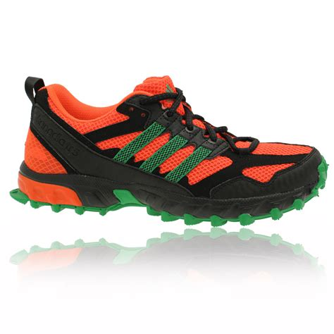 adidas shoes trail running adidas kanadia sportsshoes