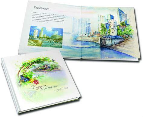 coffee table book singapore singapore impression city of colours csgft073