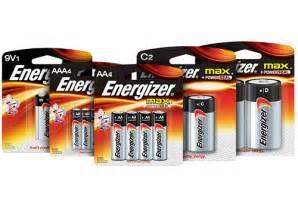 Baterai Energizer energizer max alkaline batteries