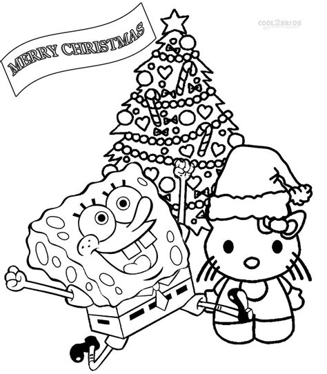 printable coloring pages nickelodeon breadwinners coloring pages