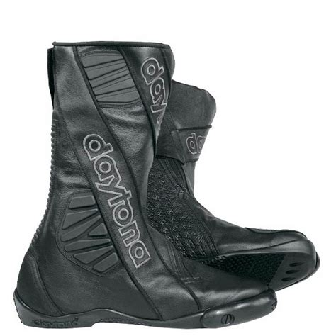 security boots daytona security evo g3 boots riders choice come here