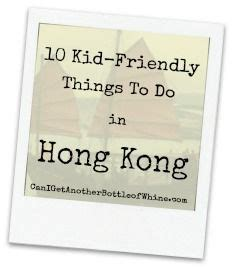 10 things to do in hong kong brie s world 1000 images about hong kong on hong