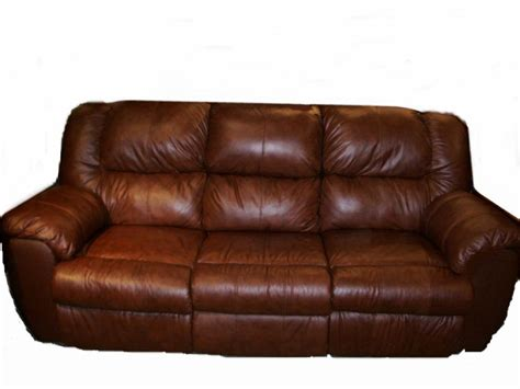 leather recliner repair recliner sofa repair