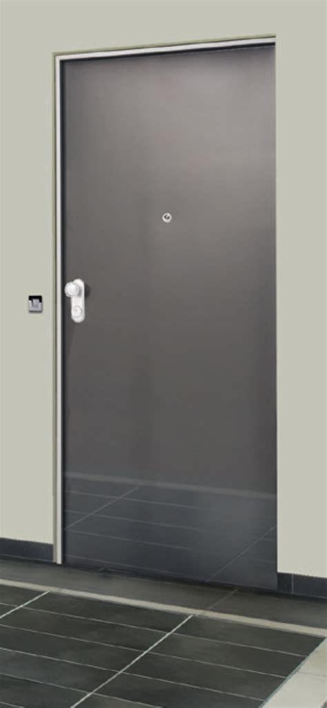 porta blindata da interno porte blindate e da interno dierre