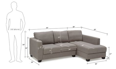 l shaped sofa with chaise lounge 2 seater l shaped sofa l shaped sofa bed argos purobrand