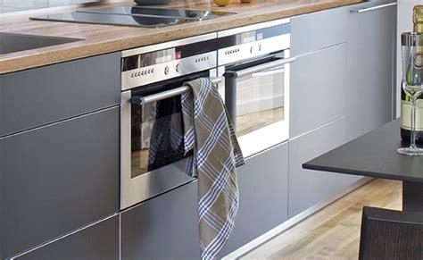 bett 240x200 - Montage Küchenrückwand Holz