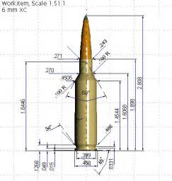 Download image 6 5 creedmoor case dimensions pc android iphone and