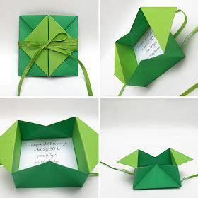 Origami Envelope For Gift Card - best 25 gift cards ideas on pinterest gift card store forever 21 gift card and