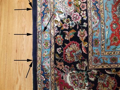 area rug repair area rug repair area rug repair and restoration your rug