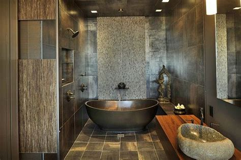 asian bathrooms things to consider before choosing bathroom tiles