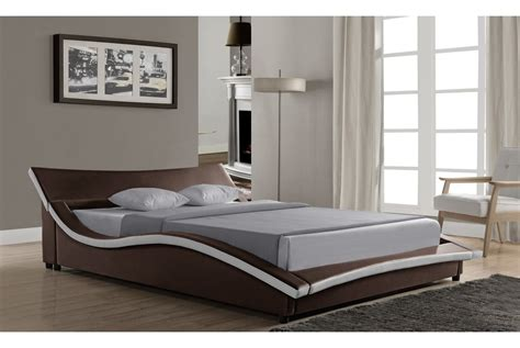 buy cheap bedroom furniture india photo free shipping shopping andromedo