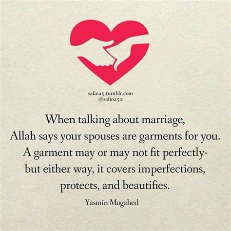 Wedding Song Islamic by 25 Best Islamic Wedding Quotes On Muslim