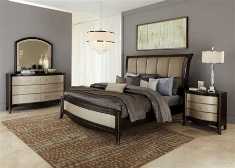 Liberty Bedroom Furniture Reviews Design Ideas Pics Bedroom Furniture Catalog
