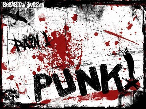 imagenes emo rock punk rock wallpapers wallpaper cave