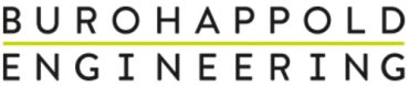 buro happold logo guest andrew comer of burohappold engineering