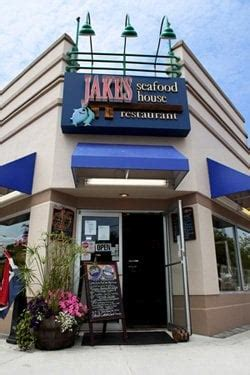 Jake S Seafood House Seafood Rehoboth Beach De Yelp Crab House Rehoboth