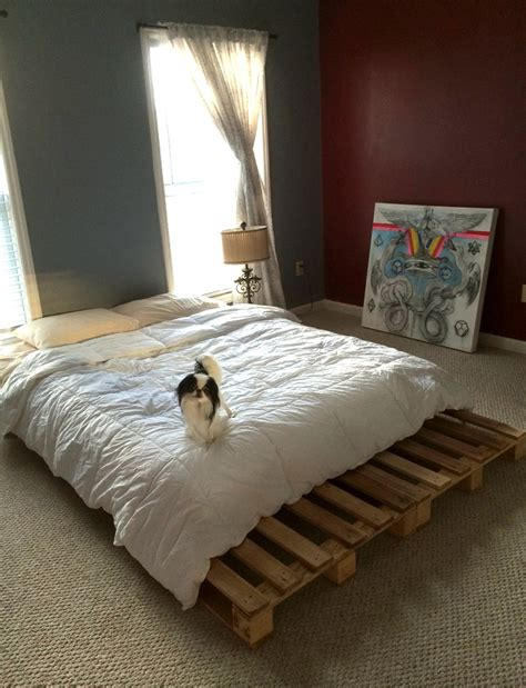 bedroom mattress on floor also bed interalle com mattress on floor tumblr google search ryann s room