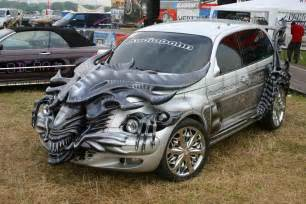 new modified cars orlow ultimate collection imgchili