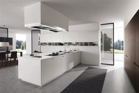 Luxury Modern Kitchen Designs 133 Luxury Kitchen Designs Page 5 Of 26