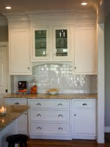 Crown Molding For Kitchen Cabinet Tops by Crown Molding A Safe Haven Home Pinterest