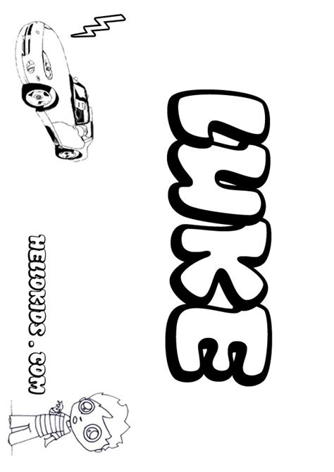 Luke 7 Coloring Page by Luke 10124 Free Colouring Pages