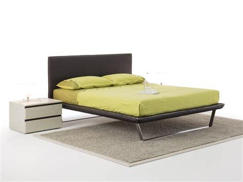 Ranjang Besi Klasik 17 model ranjang tidur besi minimalis terbaru 2018 dekor