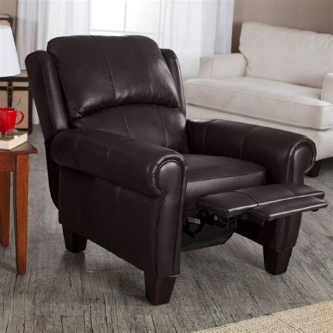 barcalounger charleston recliner barcalounger charleston recliner chocolate fill your
