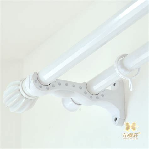 cheap wooden curtain pole popular wooden curtain pole buy cheap wooden curtain pole