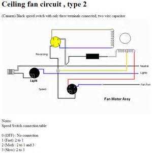 ceiling fan motor capacitor wiring diagram get free image about wiring diagram