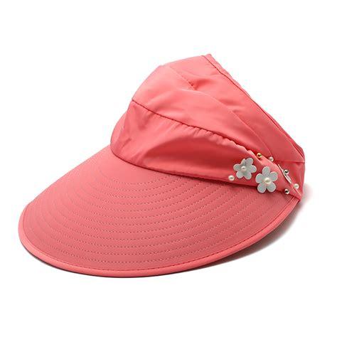 Anti Uv Sun Hat s summer outdoor anti uv sunscreen sun
