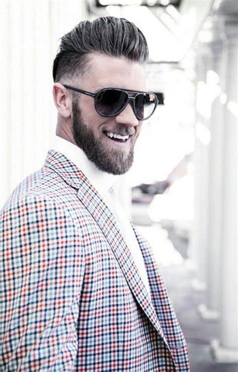 bryce harper hair style best 25 bryce harper ideas on pinterest baseball quotes