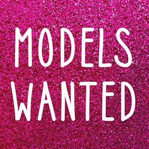 hair models needed models needed help jellyneo model wearables street