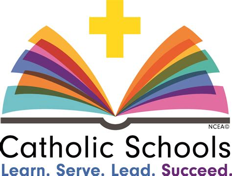 themes for education week catholic schools week catholic schools