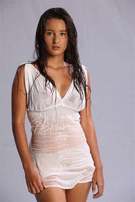 Jackie Rice Almost Nude Cleavage Nip Slip Pics Jav Idols
