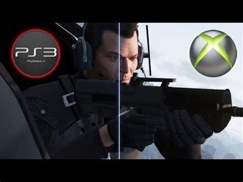 Gta 5 Xbox 360 Kaufen 2350 by Gta V Kaufen Xbox Schrott Doovi