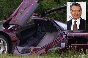 rowan atkinson haus vous pensez que votre assurance auto est cher v 233 rifiez
