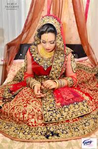 asian wedding dresses where to find asian wedding dresses in birmingham uk uzmas