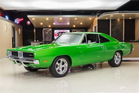 1969 dodge charger seats dodge charger classic cars for sale 627 used cars from 275