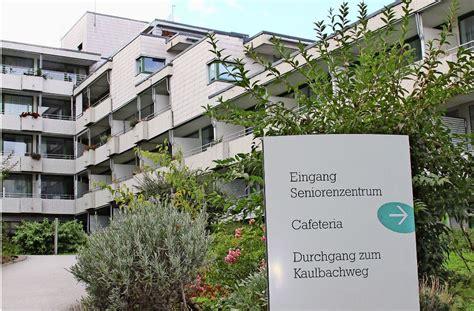 Haus 49 Stuttgart by Stuttgart Feuerbach Haus Auf Dem Killesberg Debatte Um
