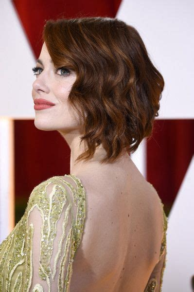 240 short wavy cut looks stylebistro 17 best images about hairstyles on pinterest audrey