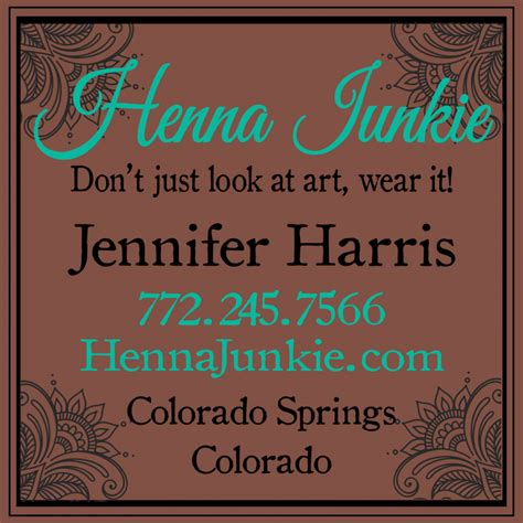 henna tattoo colorado springs henna artist colorado springs makedes