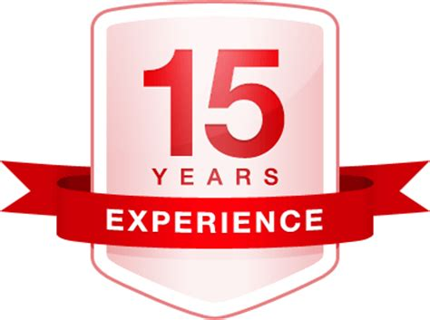 Wso Mba 2 5 Years Work Experience 3 Years by Portable And Reusable Instant Green Heat Packs
